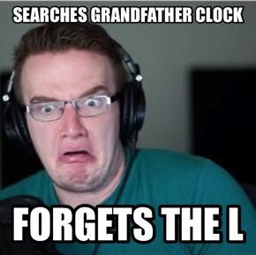 Mini Ladd Meme Funny Image Photo Joke 14