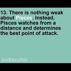 Pisces Meme Funny Image Photo Joke 02