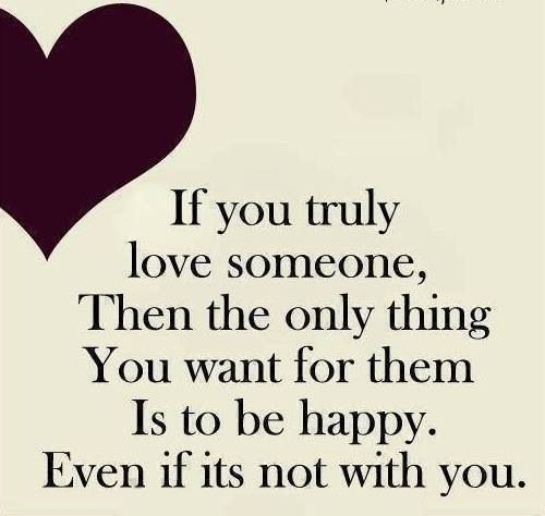 20 Quotes About Loving Someone You Cant Have | QuotesBae