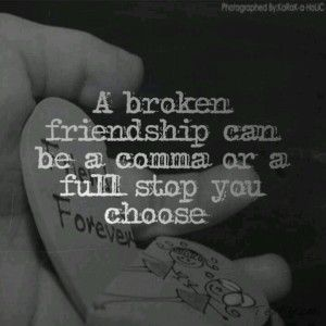 Quotes About Mending Friendships 04