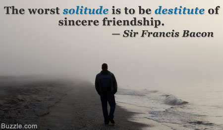 Quotes About Mending Friendships 12