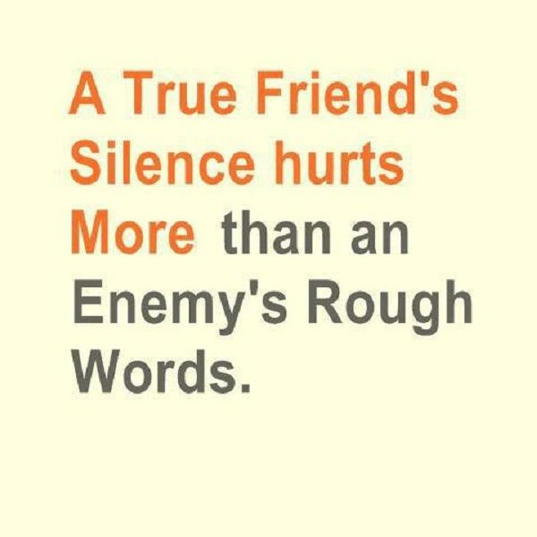 Quotes About Mending Friendships 18