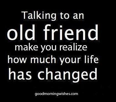 Quotes About Past Memories Of Friendship 60 QuotesBae Extraordinary Quotes About Past Memories Of Friendship