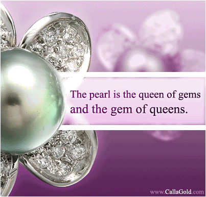 Quotes About Pearls And Friendship 10