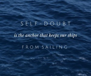 Quotes About Sailing And Life 16