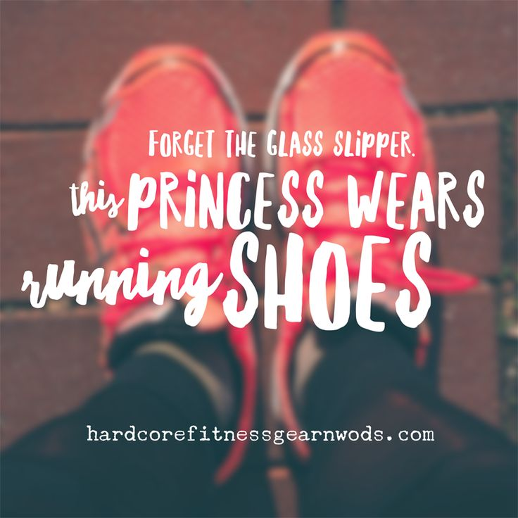 Quotes About Shoes And Friendship 12
