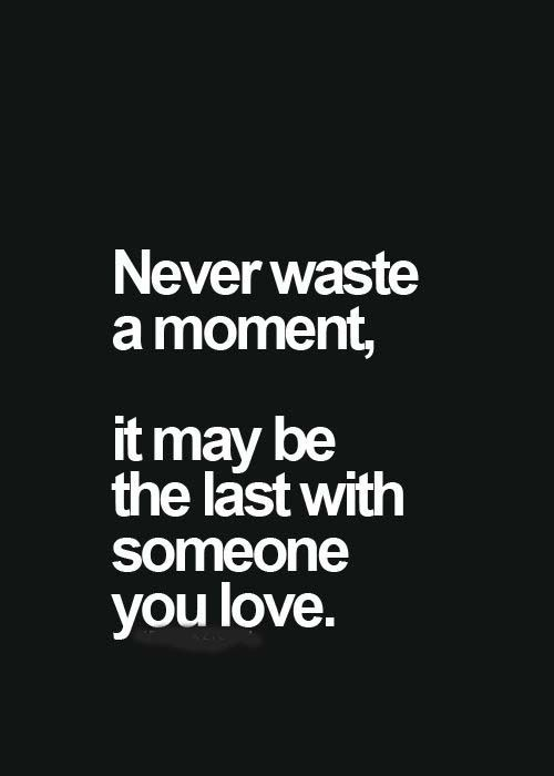 Quotes About Someone You Love 10