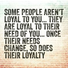 Quotes About True Friendship And Fake Friends 10