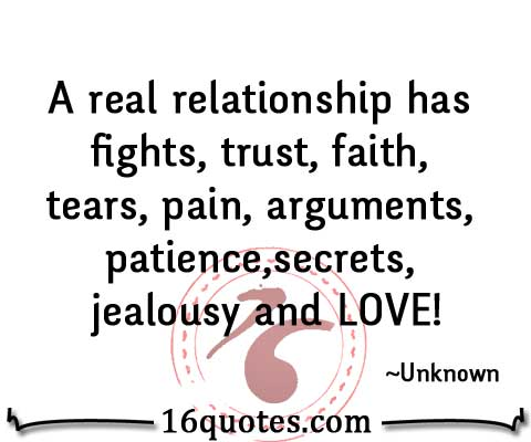 Quotes About Trust And Love In Relationships 60 QuotesBae Gorgeous Quotes On Trust And Love