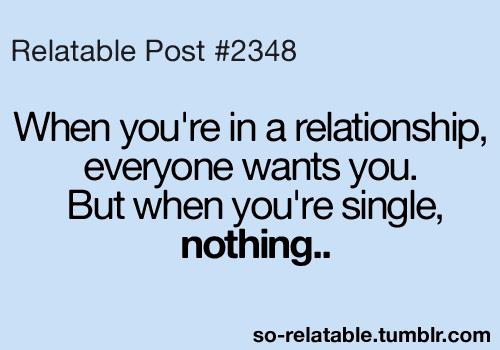 Teenage Relationship Quotes Meme Image 02