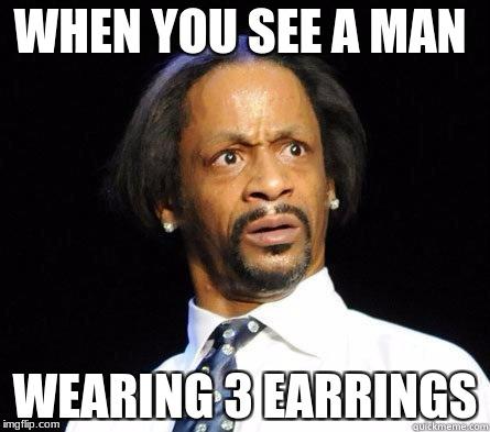 Wtf Meme Funny Image Photo Joke 01