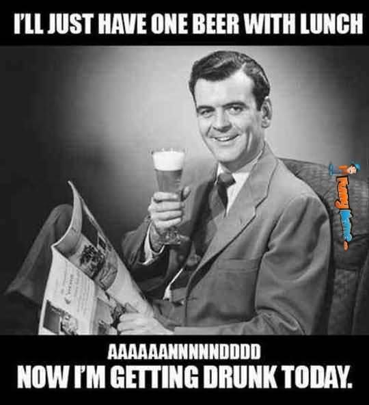 Beer Meme Funny Image Photo Joke 05