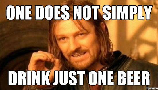 Beer Meme Funny Image Photo Joke 12