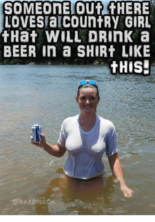 Beer Meme Funny Image Photo Joke 14