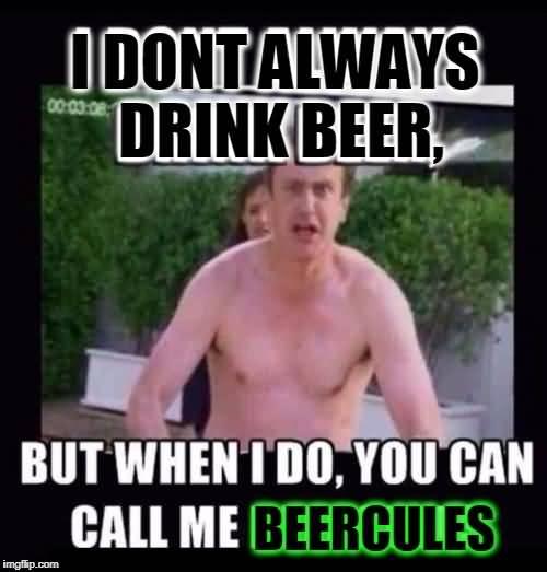Beer Meme Funny Image Photo Joke 15