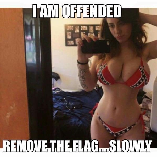 Bikini Memes Funny Image 18