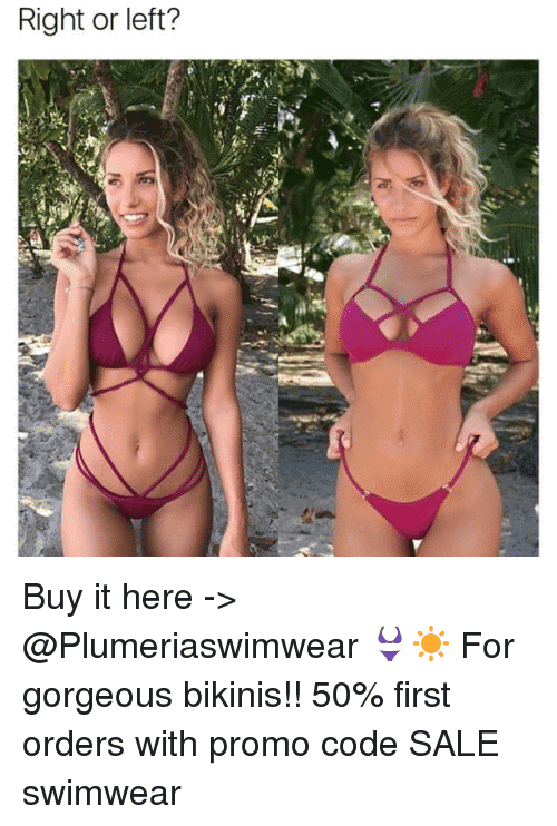 Bikini Memes Funny Image 23
