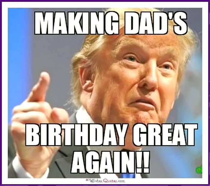 Dad Meme Funny Image Photo Joke 21