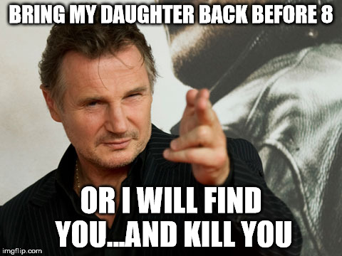 Funny Dad Jokes Meme : There s no putin this joke back in the bag meme on imgur