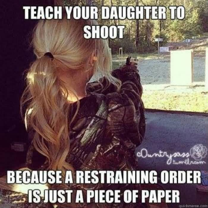 Daughter Meme Funny Image Photo Joke 10