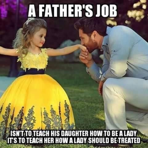 Daughter Meme Funny Image Photo Joke 22