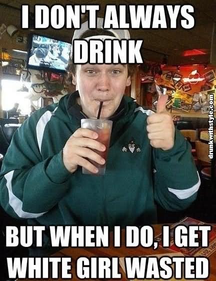 Drink Meme Funny Image Photo Joke 09