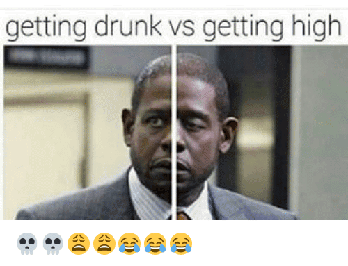 Drunk Meme Funny Image Photo Joke 03