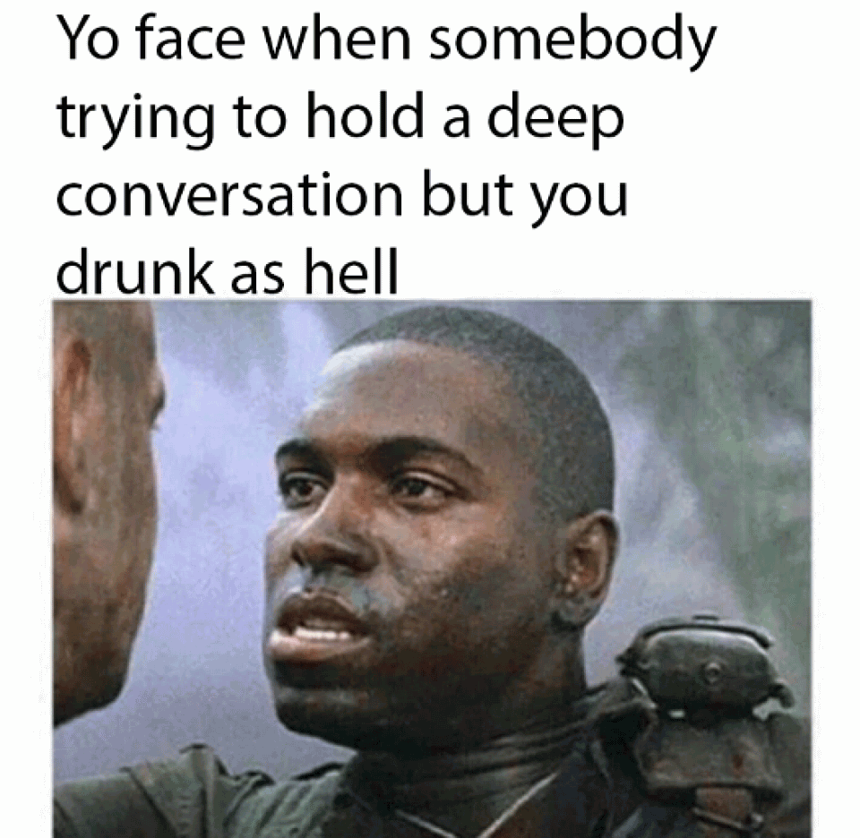 Drunk Meme Funny Image Photo Joke 20