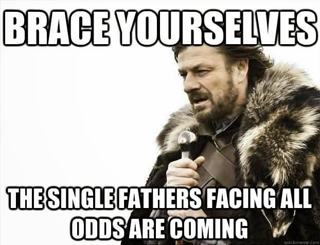 Father Meme Funny Image Photo Joke 10