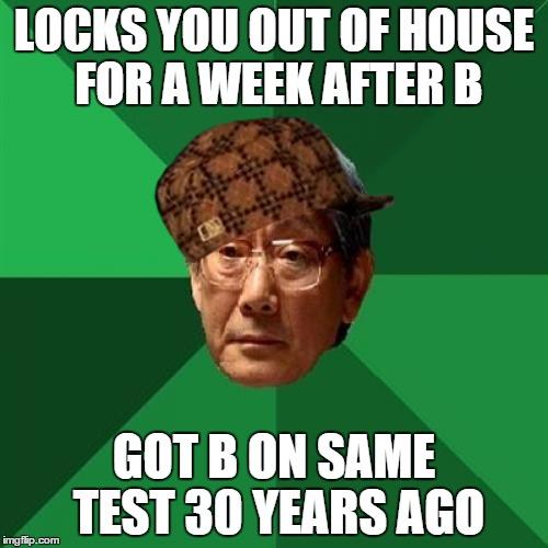 Father Meme Funny Image Photo Joke 12