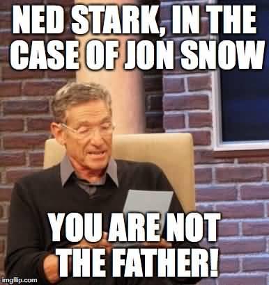Father Meme Funny Image Photo Joke 15