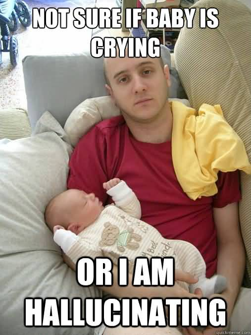 Father Meme Funny Image Photo Joke 19