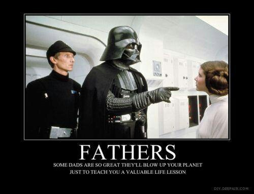 Father Meme Funny Image Photo Joke 25