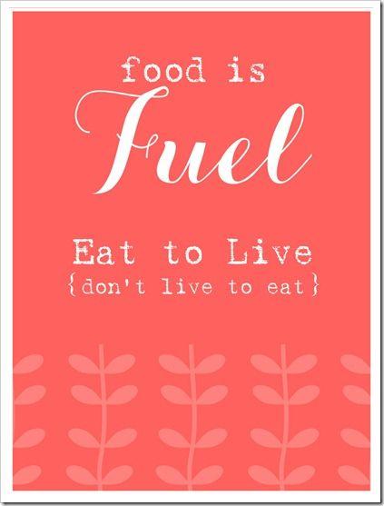Fun Health Quotes Image 04