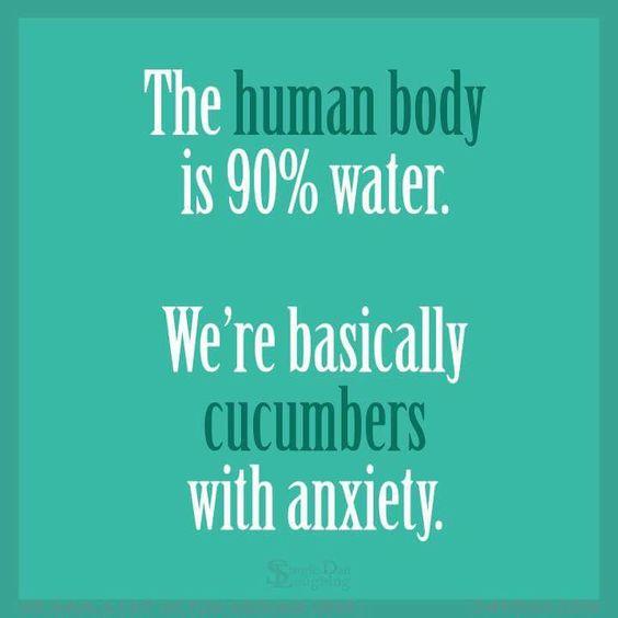 Fun Health Quotes Image 07