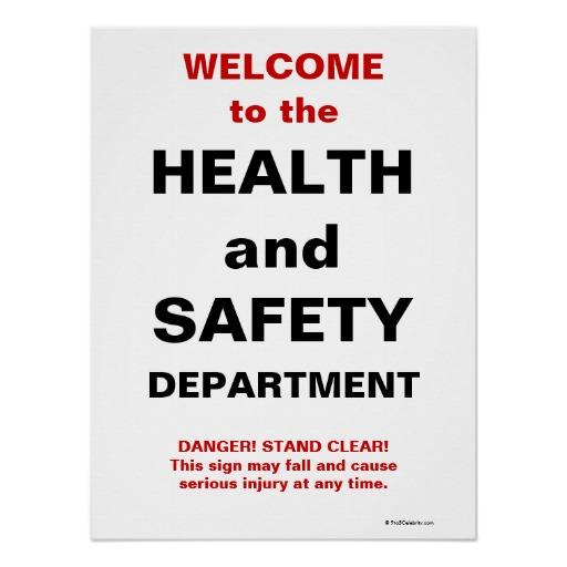 Fun Health Quotes Image 09
