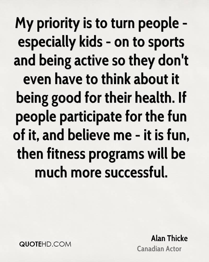 Fun Health Quotes Image 11