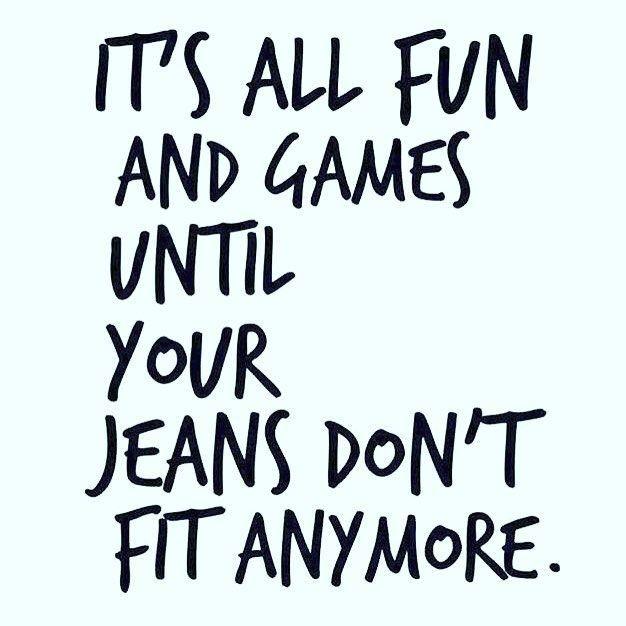 Fun Health Quotes Image 14