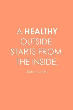 Fun Health Quotes Image 22