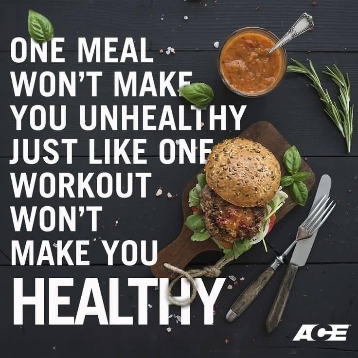 Fun Health Quotes Image 24