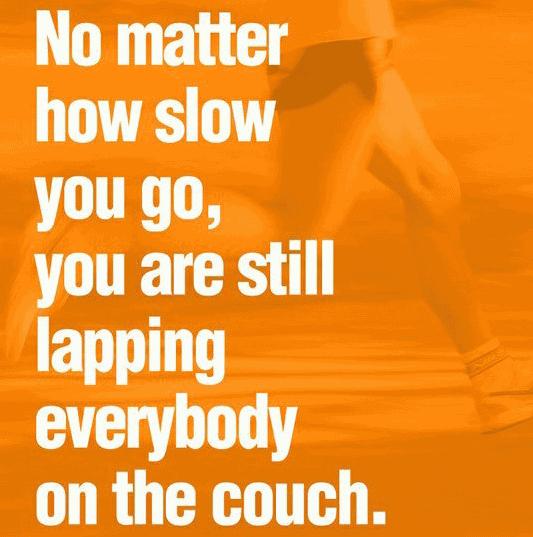Fun Health Quotes Image 25