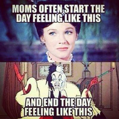 Mom Meme Funny Image Photo Joke 18