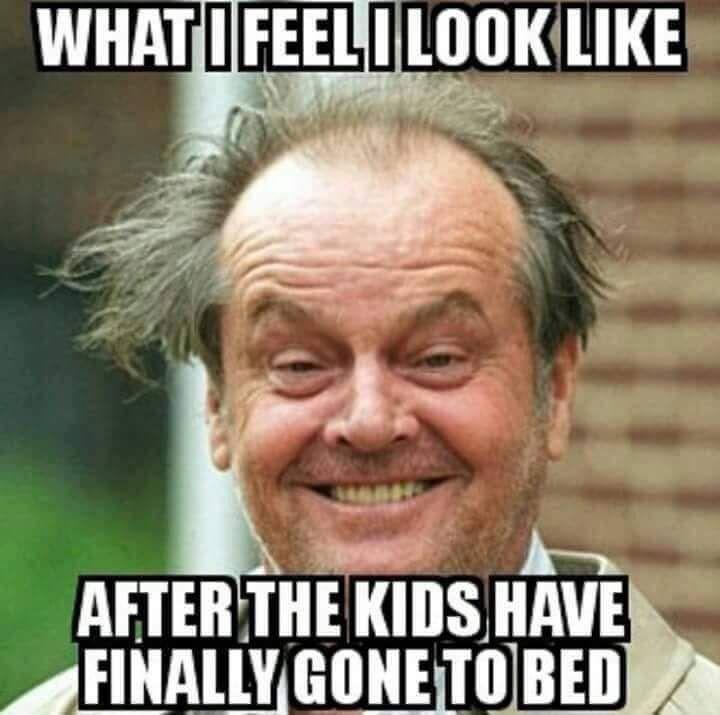 Mom Meme Funny Image Photo Joke 21