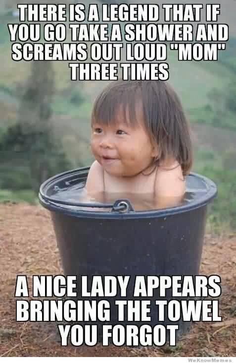 Mother Meme Funny Image Photo Joke 15