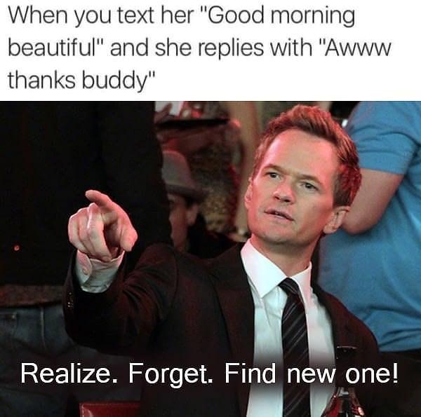 Mother Meme Funny Image Photo Joke 24