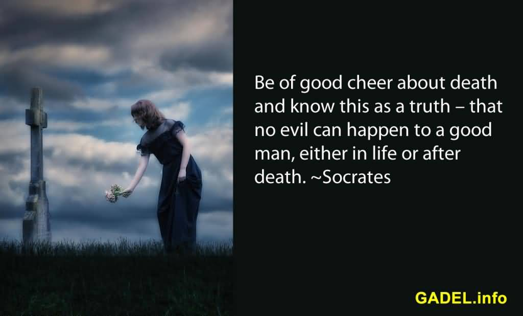 Quotes For A Loss Of A Loved One 05