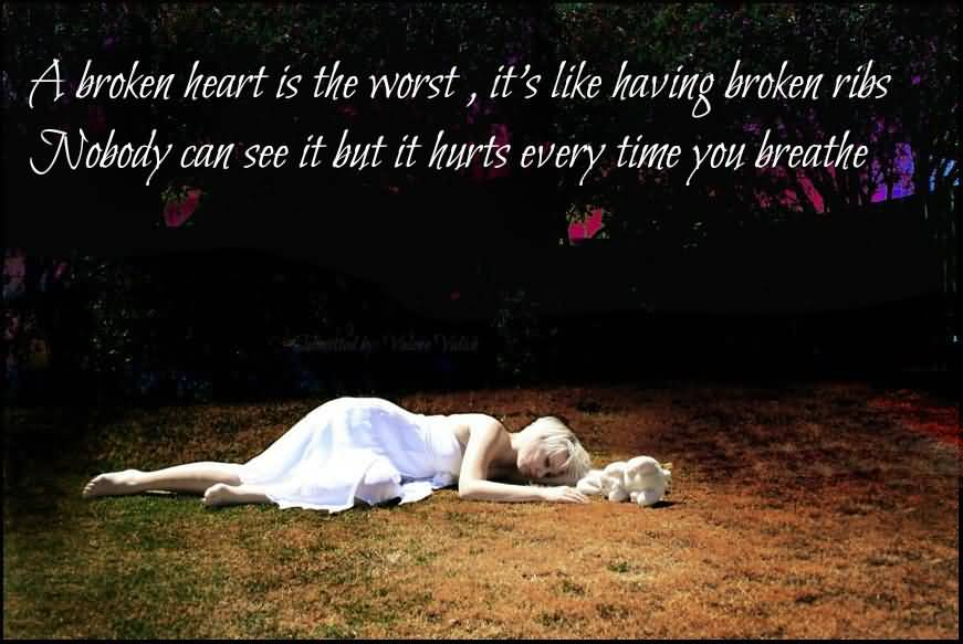 Quotes For A Loss Of A Loved One 07