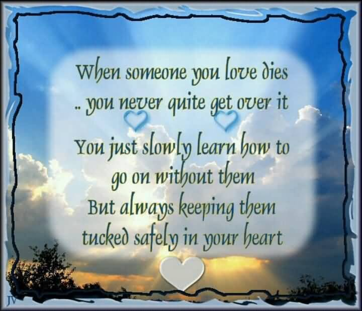 Quotes For Dead Loved Ones 02