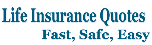 Quotes For Life Insurance Online 08