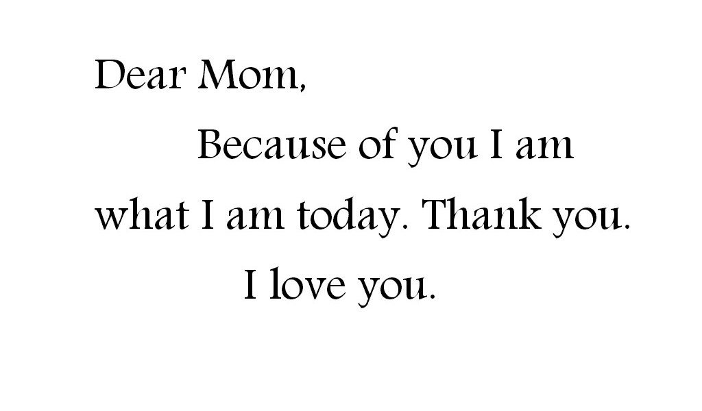 Quotes For Mothers Love 03 Quotesbae
